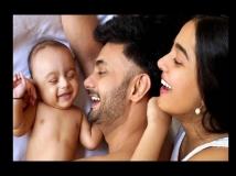 https://hindi.filmibeat.com/img/2021/03/ase-1616042179.jpg