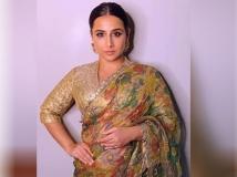 https://hindi.filmibeat.com/img/2021/03/bcke-1615278664.jpg