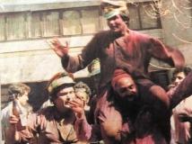 https://hindi.filmibeat.com/img/2021/03/capture2-1617088557.jpg