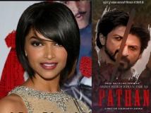 https://hindi.filmibeat.com/img/2021/03/deepika-padukone-pathan-look-boy-cut-1614743106.jpg