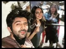 https://hindi.filmibeat.com/img/2021/03/elor-1615872100.jpg