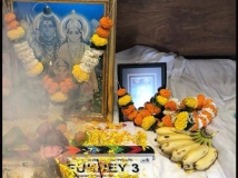 https://hindi.filmibeat.com/img/2021/03/fukrey-3-shooting-1615736965.jpeg