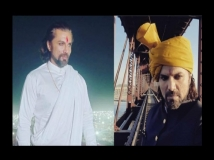 https://hindi.filmibeat.com/img/2021/03/hanse-1616645541.jpg