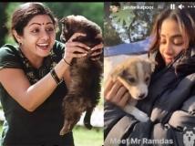 https://hindi.filmibeat.com/img/2021/03/janhvi-kapoor-recreates-sridevi-sadma-hariprasad-scenne-1614701637.jpg