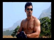 https://hindi.filmibeat.com/img/2021/03/jerden-1614678265.jpg