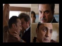 https://hindi.filmibeat.com/img/2021/03/jif-1614597548.jpg