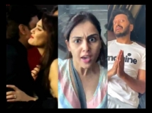 https://hindi.filmibeat.com/img/2021/03/jkne-1616217569.jpg