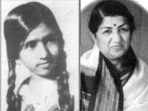 https://hindi.filmibeat.com/img/2021/03/lata-mangeshkar-singing-career-1617039536.jpeg