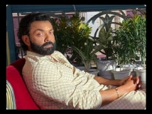 https://hindi.filmibeat.com/img/2021/03/latdine-1614750821.jpg