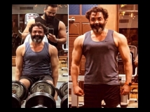 https://hindi.filmibeat.com/img/2021/03/lave-1615970184.jpg