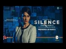https://hindi.filmibeat.com/img/2021/03/lense-1614944371.jpg