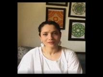https://hindi.filmibeat.com/img/2021/03/lok1-1614609745.jpg