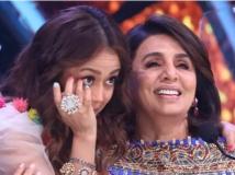 https://hindi.filmibeat.com/img/2021/03/neetu-kapoor-neha-kakkar-1616608897.jpeg