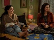 https://hindi.filmibeat.com/img/2021/03/pagglait-1615877953.jpg