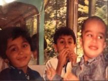 https://hindi.filmibeat.com/img/2021/03/ranbir-kapoor-shraddha-kapoor-childhood-pics-1616603344.jpeg