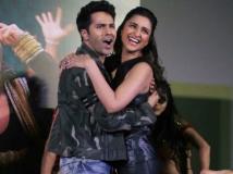 https://hindi.filmibeat.com/img/2021/03/sanki-parineeti-chopra-varun-dhawan-1616002371.jpeg