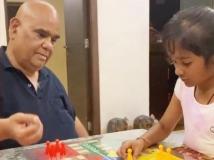 https://hindi.filmibeat.com/img/2021/03/satish-kaushik-corona-1617042046.jpeg