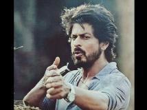 https://hindi.filmibeat.com/img/2021/03/shahrukh-khan-next-atlee-film-1616930846.jpeg