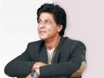 https://hindi.filmibeat.com/img/2021/03/shahrukh-khan-next-film-1-1616975123.jpg