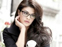 https://hindi.filmibeat.com/img/2021/04/1-1617771196.jpg