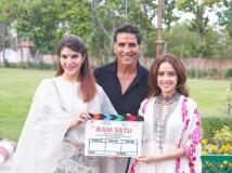 https://hindi.filmibeat.com/img/2021/04/1-1617858592.jpg