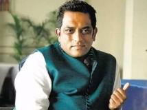 https://hindi.filmibeat.com/img/2021/04/anurag-basu-1618459228.jpg