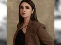 https://hindi.filmibeat.com/img/2021/04/article-2017123531010163661600016-1617438790.jpg