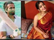 https://hindi.filmibeat.com/img/2021/04/article-2017123531010163661600022-1618243465.jpg