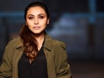 https://hindi.filmibeat.com/img/2021/04/article-2017123531010163661600026-1617790663.jpg