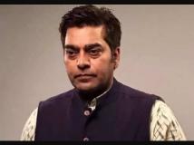 https://hindi.filmibeat.com/img/2021/04/ashutosh-rana-1618375883.jpg