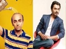 https://hindi.filmibeat.com/img/2021/04/ayushmann-khurrana-nawazuddin-siddiqui-1570702922-1619685687.jpg