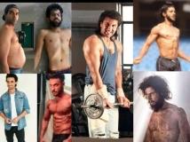 https://hindi.filmibeat.com/img/2021/04/capture1414-1619431633.jpg
