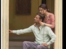 https://hindi.filmibeat.com/img/2021/04/capture1424-1619714141.jpg