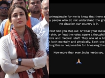https://hindi.filmibeat.com/img/2021/04/capture147-1619604828.jpg