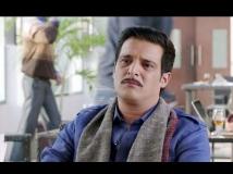 https://hindi.filmibeat.com/img/2021/04/capture148-1619608012.jpg