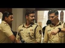 https://hindi.filmibeat.com/img/2021/04/capture17-1618311309.jpg