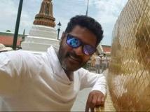 https://hindi.filmibeat.com/img/2021/04/der-1617426823.jpg