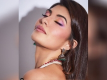 https://hindi.filmibeat.com/img/2021/04/jamb-1618488161.jpg