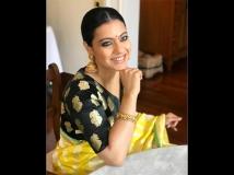 https://hindi.filmibeat.com/img/2021/04/kajol-1619508158.jpg