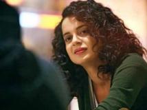 https://hindi.filmibeat.com/img/2021/04/kanganaranaut-02-1483338415-1619004212.jpg