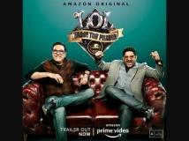 https://hindi.filmibeat.com/img/2021/04/lol-1618912087.jpg