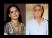 https://hindi.filmibeat.com/img/2021/04/lopr-1617944240.jpg