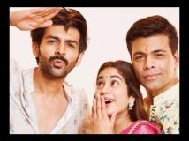 https://hindi.filmibeat.com/img/2021/04/nakr-1618649928.jpg