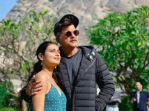 https://hindi.filmibeat.com/img/2021/04/navbharat-times-1619592225.jpg