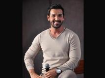 https://hindi.filmibeat.com/img/2021/04/ramdes-1619783143.jpg