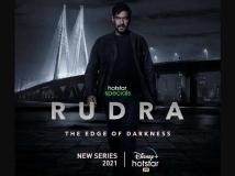 https://hindi.filmibeat.com/img/2021/04/rudra-1618898059.jpg