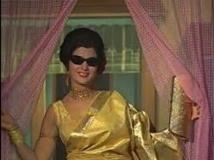 https://hindi.filmibeat.com/img/2021/04/shashikala-died-5-1617541681.jpeg