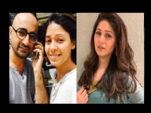 https://hindi.filmibeat.com/img/2021/04/suni1-1619241269.jpg