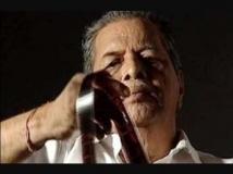 https://hindi.filmibeat.com/img/2021/04/waman-1619430333.jpg