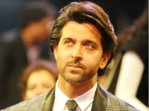 https://hindi.filmibeat.com/img/2021/05/1-1604561478-1620822641.jpg